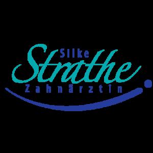 Icon Silke Strathe
